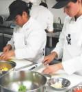 La mayoría de acciones formativas previstas están dirigidas a la obtención del certificado de profesionalidad.