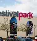 festival-park-marratxi-01