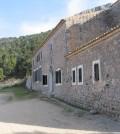 Refugio Binifaldó