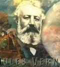 Nace en Baleares la Sociedad Hispánica de Julio Verne, una asociación de ámbito internacional.