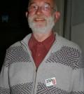 Jaume March es director del IES Marratxí desde el año 2002