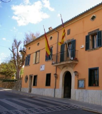 Las agrupaciones PSIB-PSOE y PSM-IV solicitan la retirada del anteproyecto de Ley para la sostenibilidad de la Administración Local