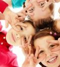El Campus de Verano Top4 Sports propone un variado programa deportivo para niños y niñas de entre 3 y 16 años.