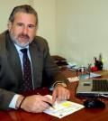 Bernat Coll, presidente de Pimeco