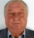 Peter Heinrich Rothkopf acababa de enviudar cuando desapareció