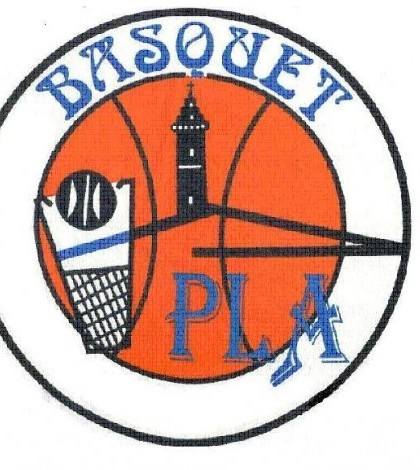 El Bàsquet Pla y el Giwine Andratx no pueden competir en igualdad de condiciones.