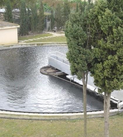 A partir de noviembre, ABAQUA gestionará las instalaciones de abastecimiento de agua de Mallorca