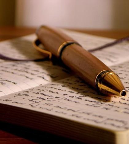 El testamento puede ser otorgado por una persona en cualquier momento de su vida y puede ser modificado cuantas veces se quiera