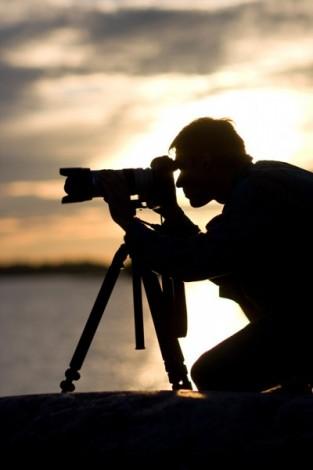 Cursos de fotografía digital en la Escuela de Adultos de Marratxí