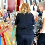 El VI Encuentro de Servicios de Atención a la Dependencia de Marratxí se celebró el pasado miércoles 2 de octubre