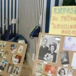 Imágenes para el recuerdo