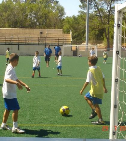 Las entidades, asociaciones y deportistas optarán a 47.000 euros en ayudas.