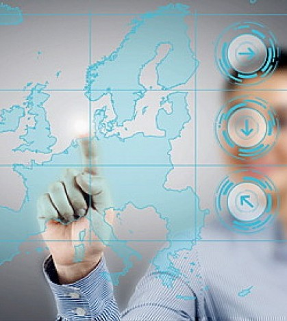 La nueva normativa europea entrará en vigor en febrero de 2014