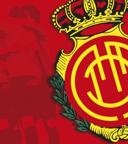Los marratxiners serán los protagonistas del partido del RCD Mallorca.