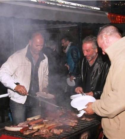Local N2 celebra Sant Antoni en Sa Cabaneta (5)