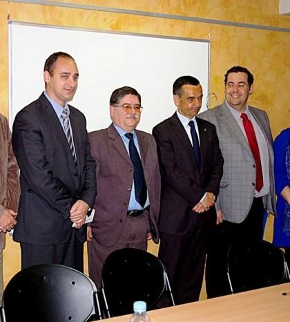 Unitiva y Caixa Colonya firman un convenio de colaboración.