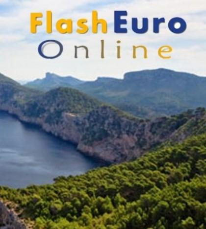 Flash Euro Online, la plataforma del producto balear