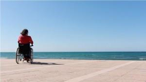 Fotograma corto 'Víctor Uris'