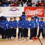 II Torneo Air Europa Cup Alevín de fútbol sala (2)