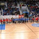 II Torneo Air Europa Cup Alevín de fútbol sala (4)