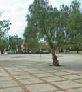 El ayuntamiento de Marratxí destina un millón de euros a proyectos de inversión