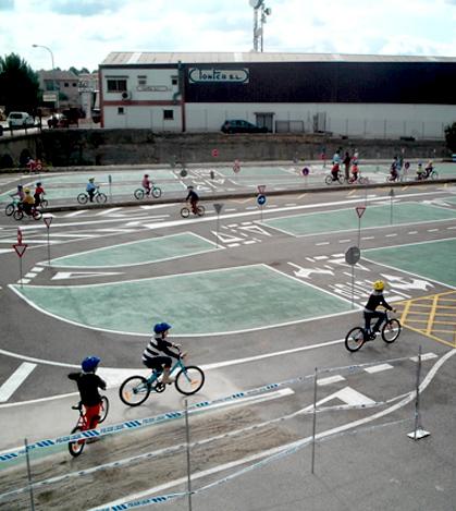 12º Campeonato del 'Mejor ciclista de Marratxí'.