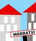 vivienda en Marratxí