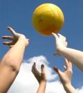 III Jornadas técnicas de Voleibol de la Asociación La Salle Pont d'Inca