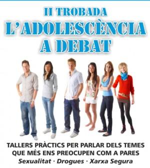 adolescencia a debate