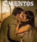 Obra protagonizada por Enrique Mongay, Sara Sánchez y Biel Jordà