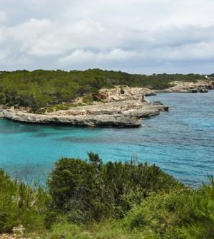 El Govern convoca el III Concurso de Fotografía Balears Natura