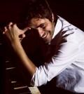 david gomez piano