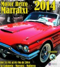 motor retro marratxi