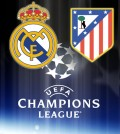 real madrid atletico uefa