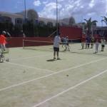 cumple tenis