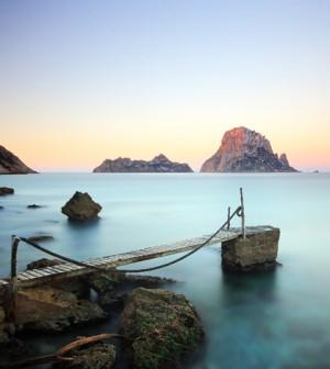 foto concurso Balears Natura