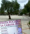 queja plaza cabana cartel