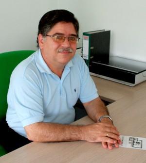 José Antonio Rodríguez