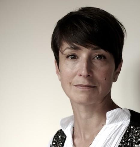 Marta Vázquez, nutricionista especializada en Medicina Funcional, Nutrición Ortomolecular y Coaching