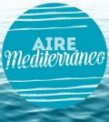 airemediterraneo