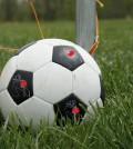 futbol portol