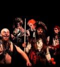 piratas pirats