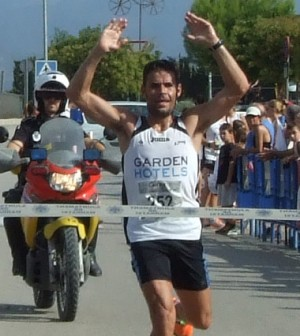 cursa1