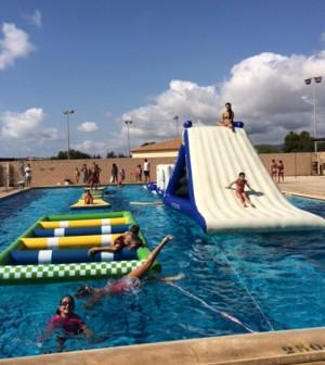 piscinas12