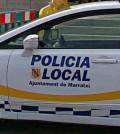 policia local1
