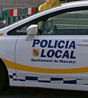 policialocalmarratxi