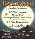 Halloween Cas Tord2