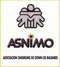 asnimo1