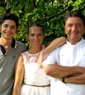 cuina i guanyaib3