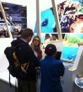 turismo submarino